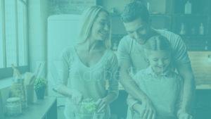 Terapia dla Rodzin i Par